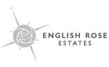 logo_englishroseestates