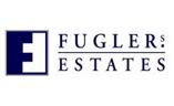 logo_fuglersestates
