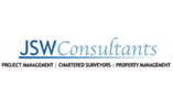 logo_jswconsultants