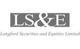 logo_longfordsecuritiesltd
