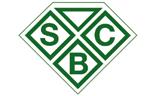 logo_shaftesburybc