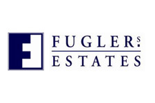 Fuglers Estates