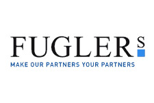 Fuglers Solicitors