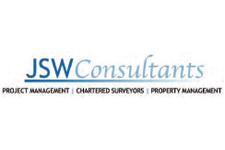 logo JSW Consultants