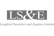 logo Longford Securities Ltd