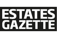 logo Estates Gazette