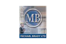logo MBL Estates