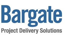 bargate_logo