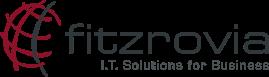 fitzrovia-logo-new-retina
