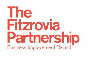 fitzrovia-partnership-logo-1024x670