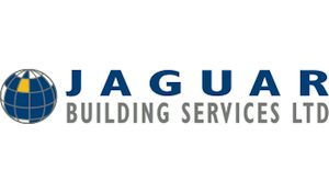 jaguar_bs_logo-300x175