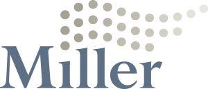 miller_logo_large