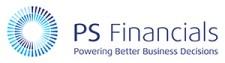 psf_businessdecisions_strapline_aw-300px-e1446485174390