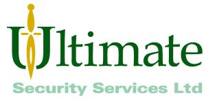 ultimatesecurityservices