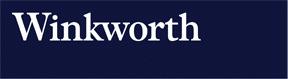 winkworthnew