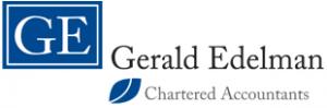 gerald_edelman_logo