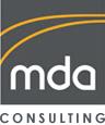 mda_consulting_logo